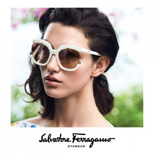 Byrnes-Optometrists-Salvatore-Ferragamo